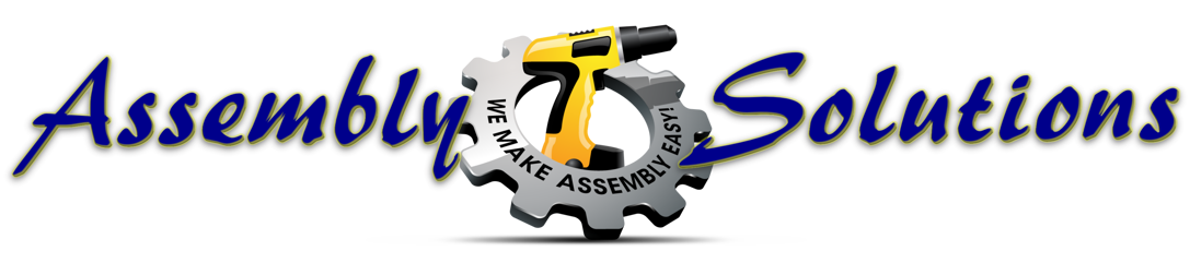 Assembly Solutions